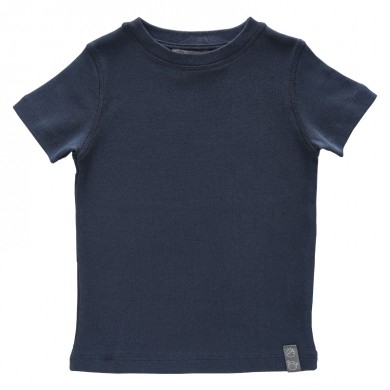Tee-shirt à personnaliser TOM – bleu marine