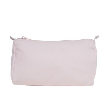 Trousse de toilette MYRTILLE – Rose pâle