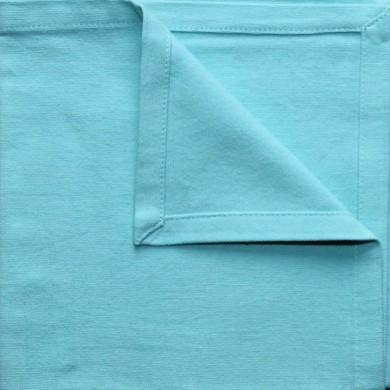 Serviette de table - Aqua