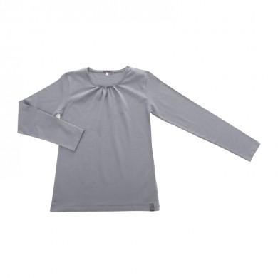 T-shirt personnalisable MIA femmes manches longues